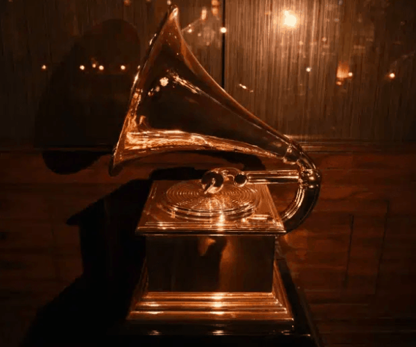 When Are The GRAMMYs 2021?