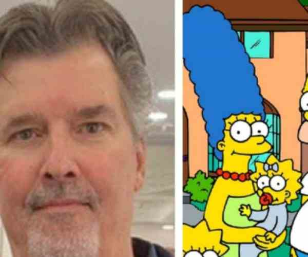David Richardson Died: How Did writer & producer Die?