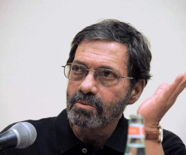 Juan Carlos Tabio Died: How Did Cuban Filmmaker Die?