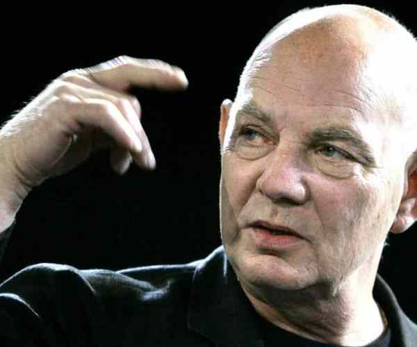 Playwright Lars Noren Dies At 76