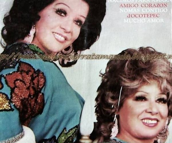 Luz Huerta Died: How Did Singer Die?