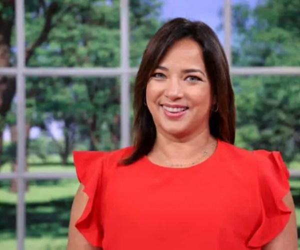 Adamari López Returns To Telenovelas: When? Where? [VIDEO]