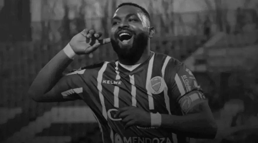 Morro Garcia Died: How Did Uruguayan Footballer Die?