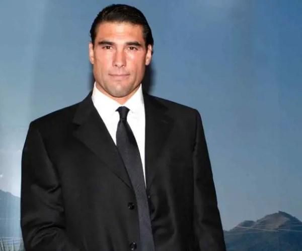 Reason Why Eduardo Yáñez is Sued?