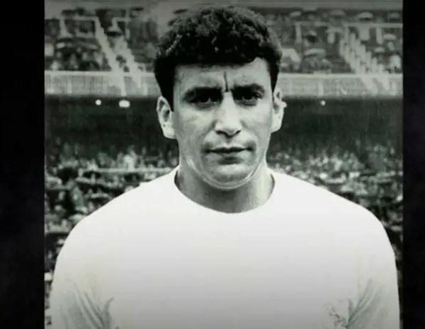 Enrique Pérez 'Pachín', Real Madrid Legend, Dies At 82