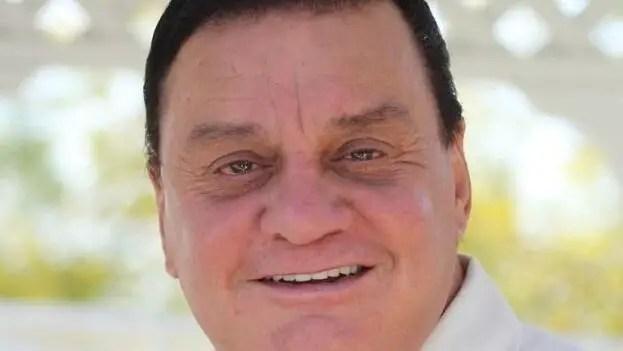 Fernando Hidalgo, Comedian Of Hispanic TV In The United States, Dies