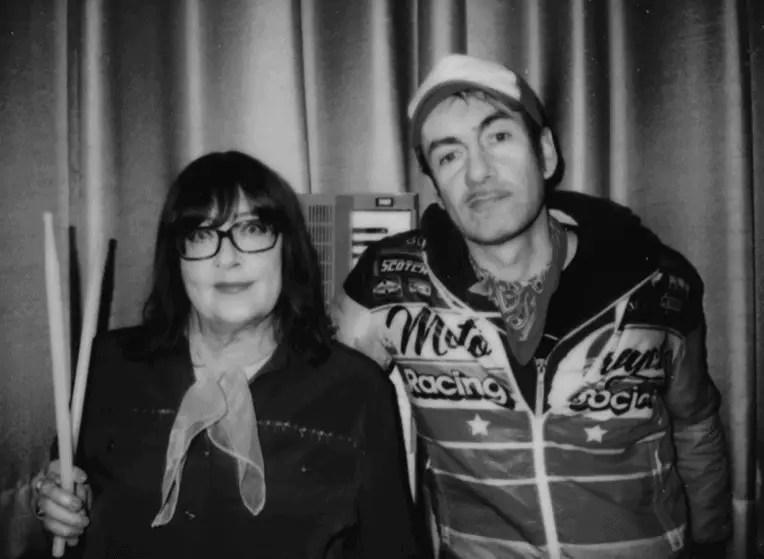 Françoise Cactus Died: How Did Musician Die?