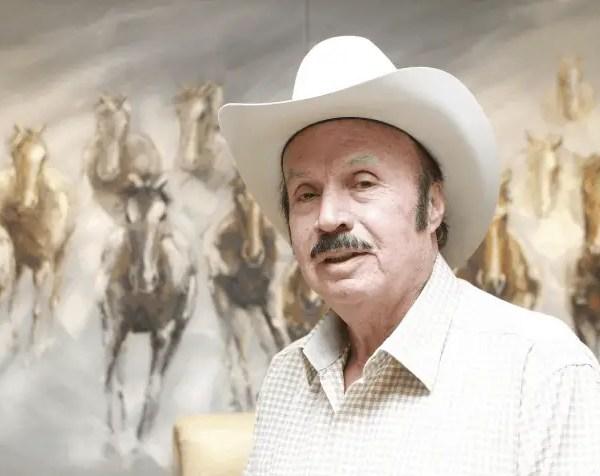 Servando Cano Died: How Did Monterrey Businessman Die?
