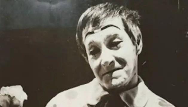 Mime Anton Font, Founding Member Of Els Joglars, Dies