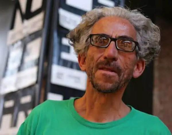 Colombian Artist Antonio Caro Dies At 70