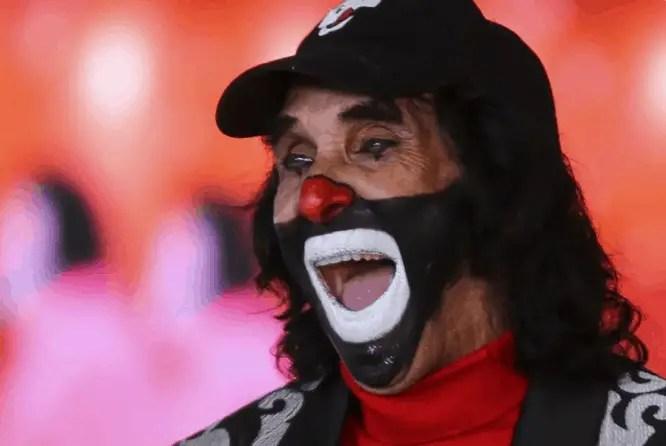 Cepillín Died: How Did Mexican Clown Die?