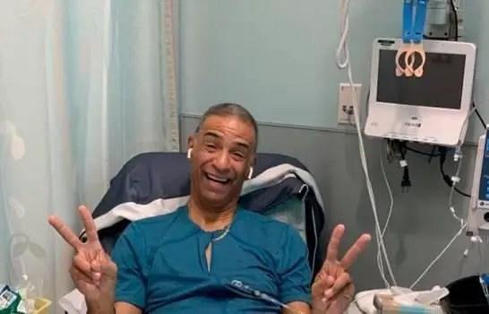 Hugo Cabrera Died: How Did Dominican Basketball Star Die?