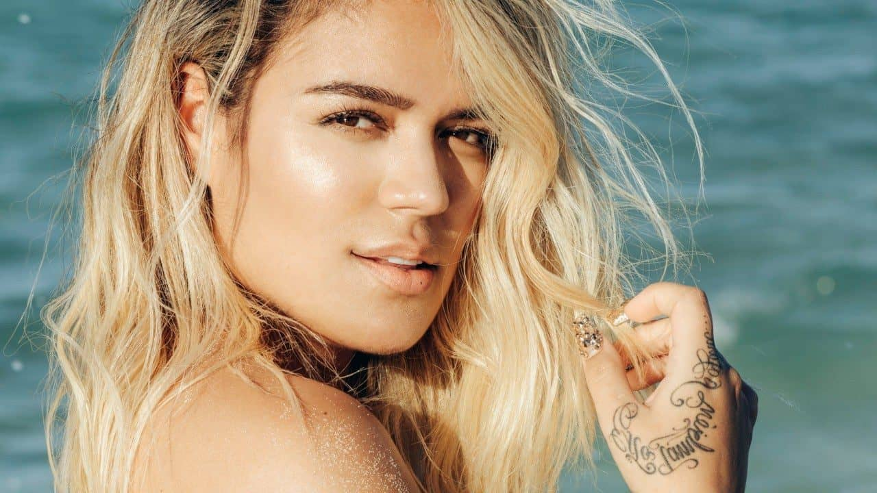 Karol G Net Worth [2021] Biography, Love Affair, Age, Height, And, More