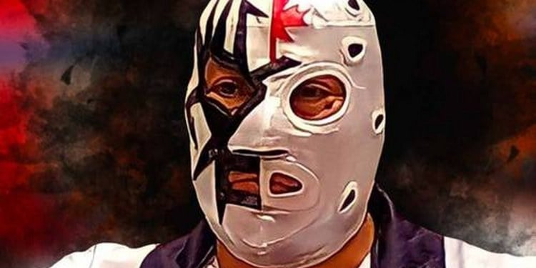 Ice Killer, Mexican Fighter Of The 90s, Died Of COVID-19