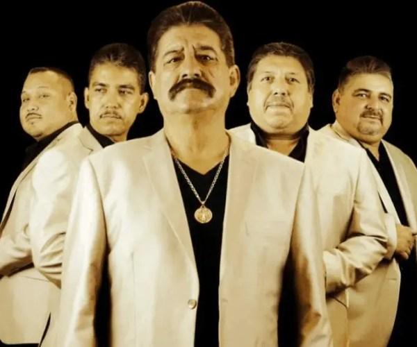 Marco Solís From Los Originales De San Juan Dies In A Car Accident