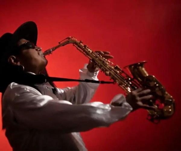 Sax Dies, Member Of The Mexican Band Maldita Vecindad