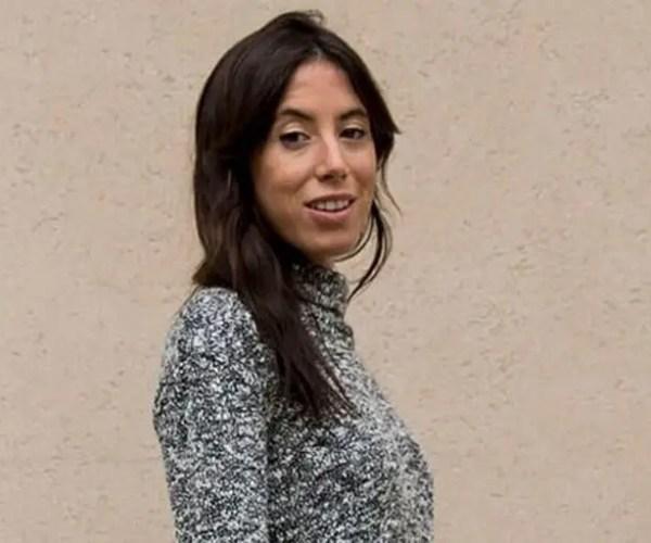Sofía Sarkany Died: How Did Argentine Designer Die?