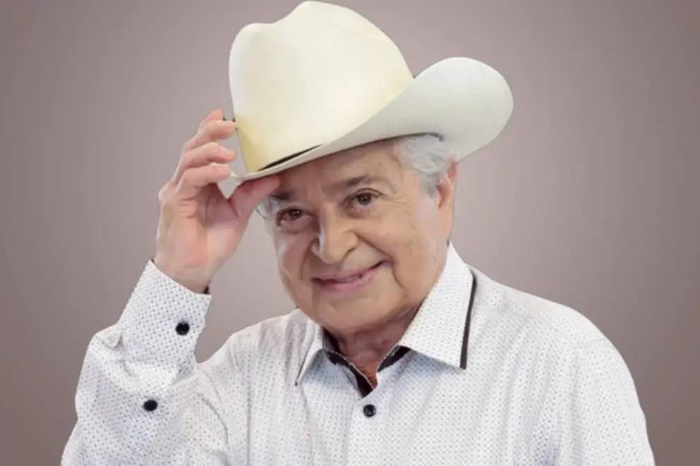Musical Artist Gilberto Valenzuela Dies At 86