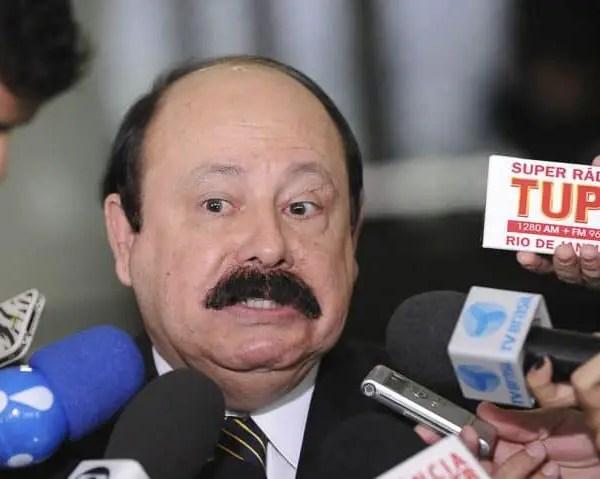 Levy Fidelix Dies At 69 In São Paulo
