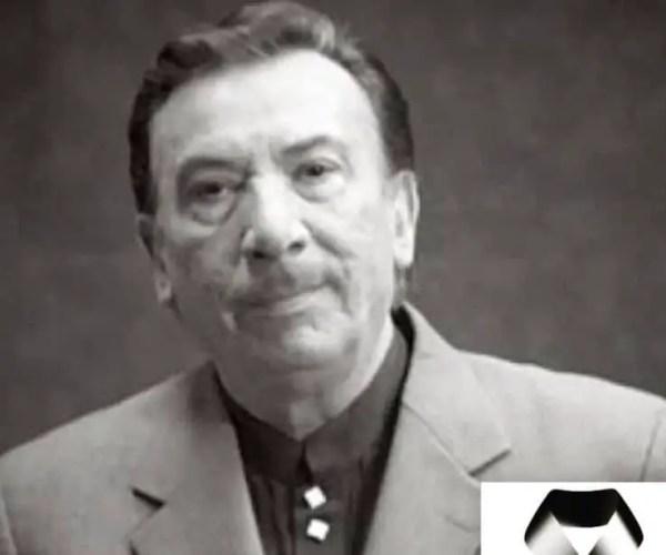 Manuel Guizar, Actor Of 'Carrusel' And 'Lazos de amor' Dies