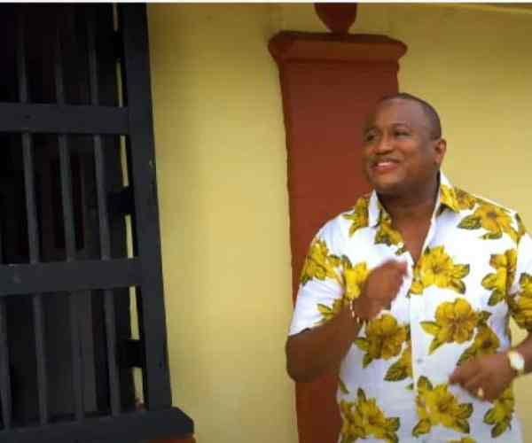 Barranquilla Singer Manuel 'Many' Pérez Dies Of Covid-19