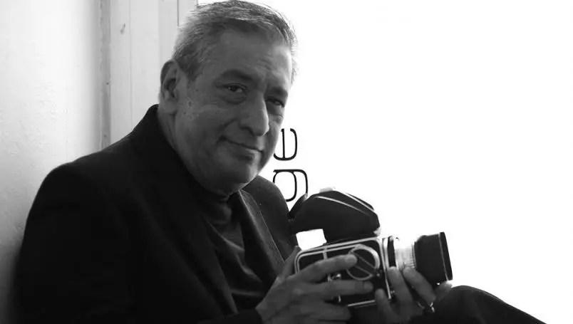 Marco Antonio Cruz Died: How Did Mexican Photojournalist Die?