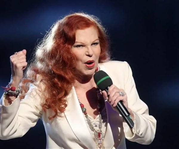 Singer Milva Died: How Did Italian Singer Die?
