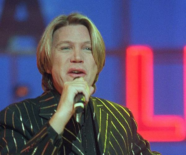 Swiss Singer Patrick Juvet Dies At 70