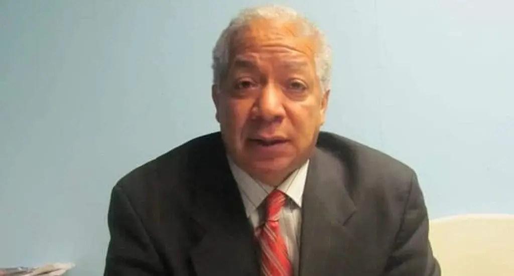 Prm Leader And Community Activist In New York Rafael Mendoza Dies
