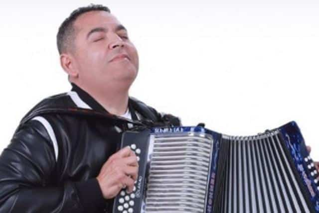Musical Artist Ruben Lanao, Dies From Covid-19