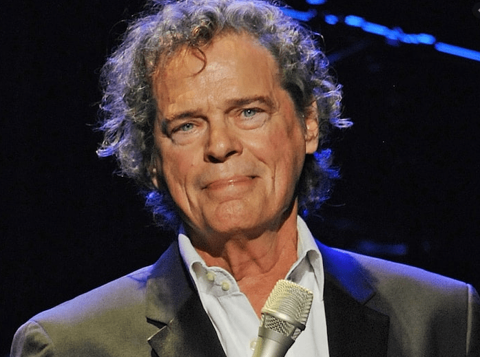 BJ Thomas Net Worth At The Time Of His Death May Surprise You