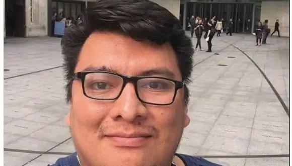 BBC Mundo Journalist Boris Miranda Dies At 37