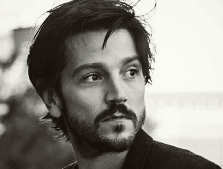 Diego Luna Net Worth (2021) Biography, Family, & More