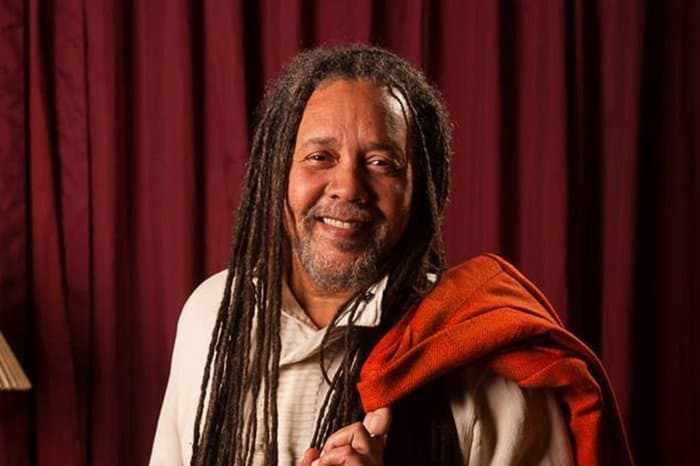 Singer And Songwriter Luis Vagner Dies At 73