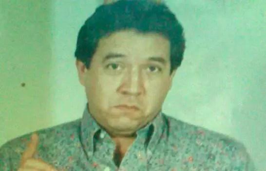 Venezuelan Actor Ricardo Grüber Dies