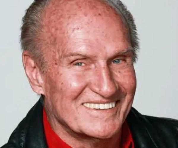 Roger Cudney Died: How Did Actor Die?