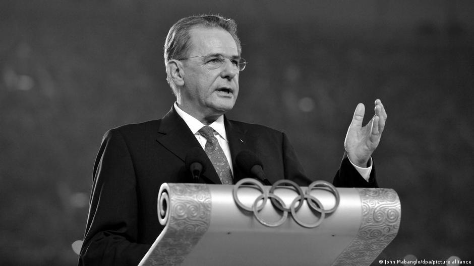 Jacques Rogge Died: What Was His Cause Of Death?