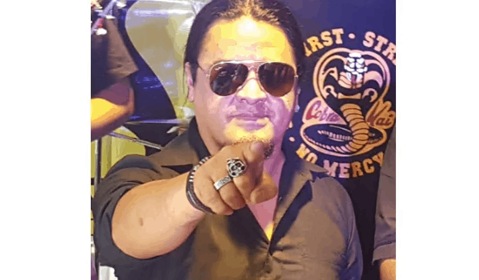 Manuel López, Mexican Singer, Dies At 43