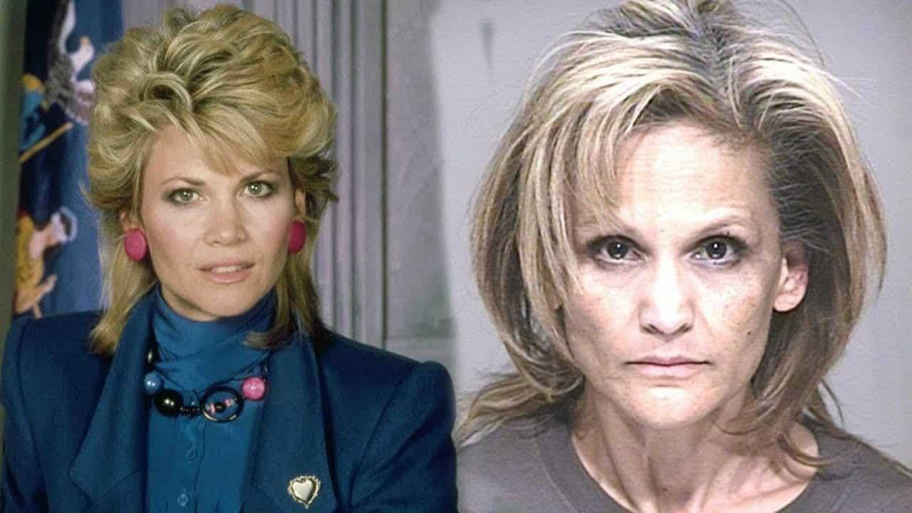 Markie Post Net Worth At The Time Of Her Death
