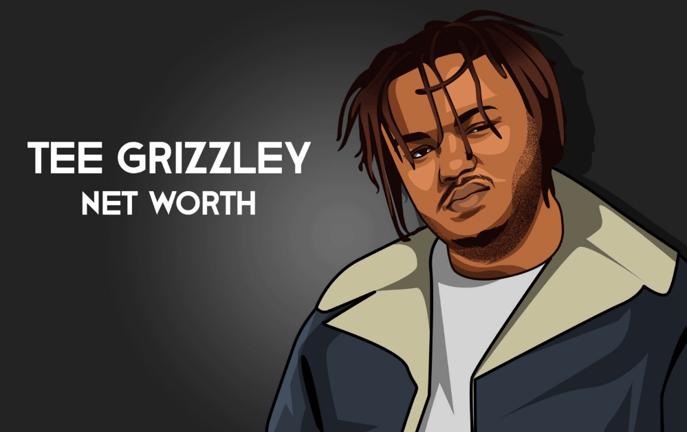Tee Grizzley Net Worth (2021) Biography, Dating, Girlfriends, & More
