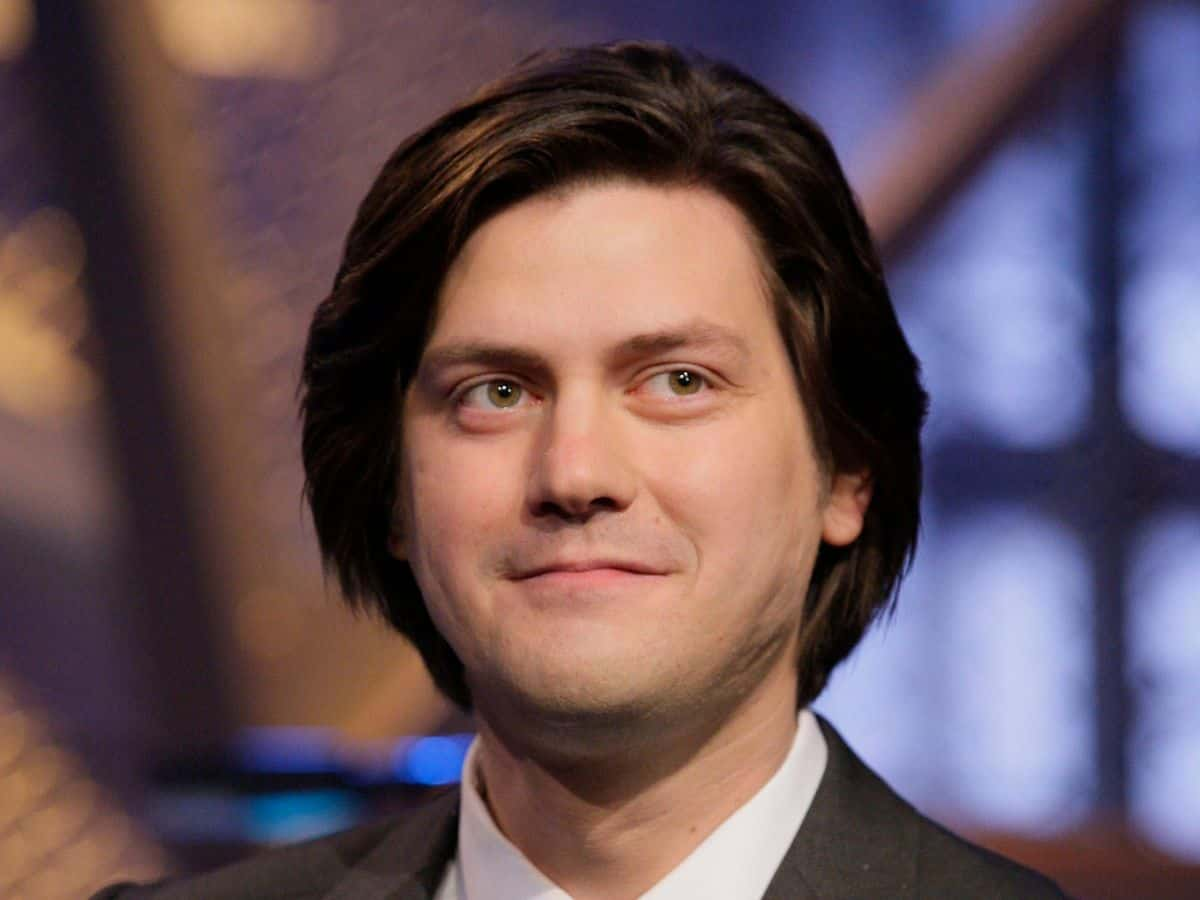 Trevor Moore Net Worth At The Time Of His Death