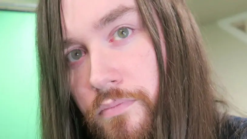 Bashurverse Died: What Happened To Him?