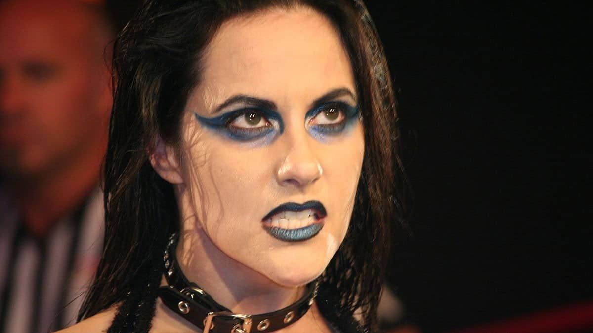 Daffney Unger Died: What Was Her Cause Of Death?
