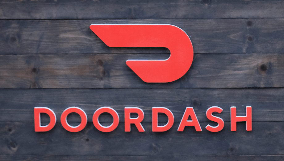 Doordash Net Worth: History, Founders, CEO, & More