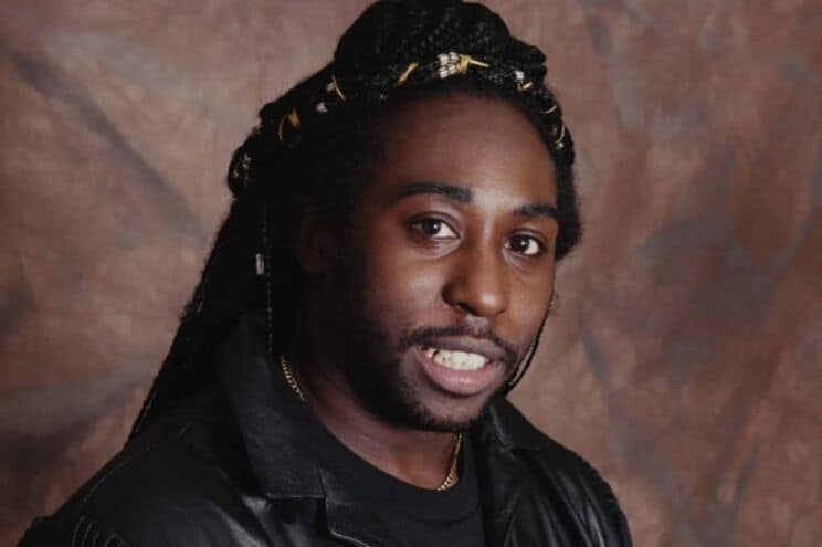 Deon Estus Died: What Was His Cause Of Death?