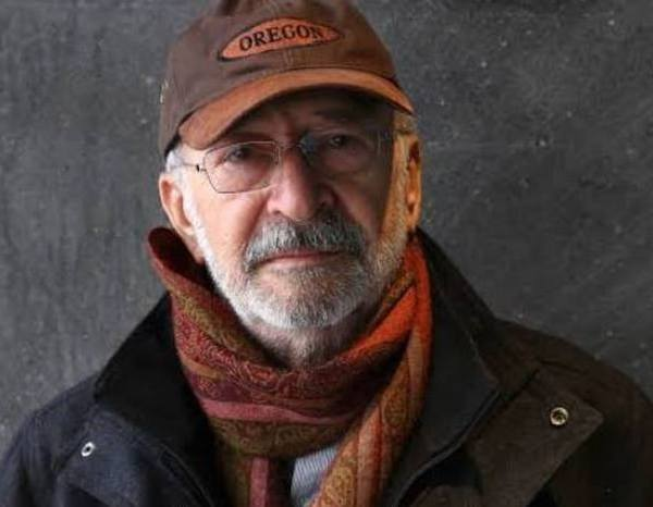 Felipe Cazals Died: Mexican Cinema Is In Mourning