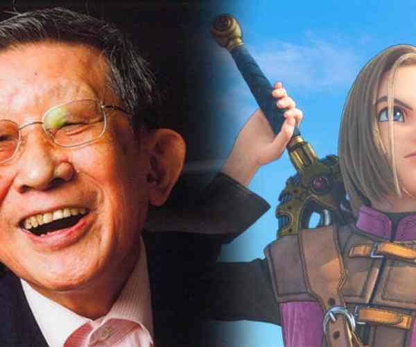 Koichi Sugiyama Died: What Was His Cause Of Death?