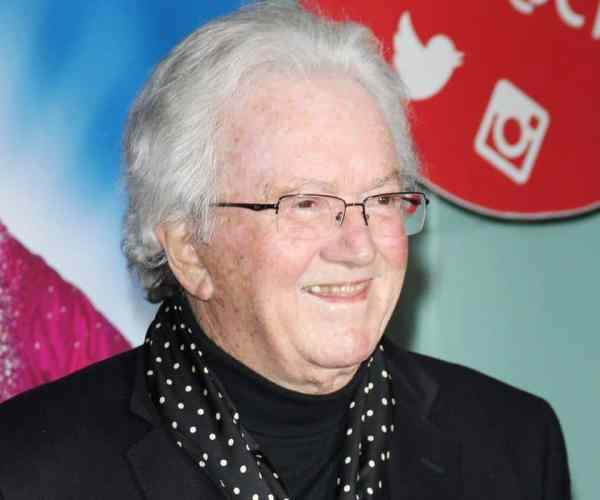 Leslie Bricusse Net Worth At The Time Of His Death