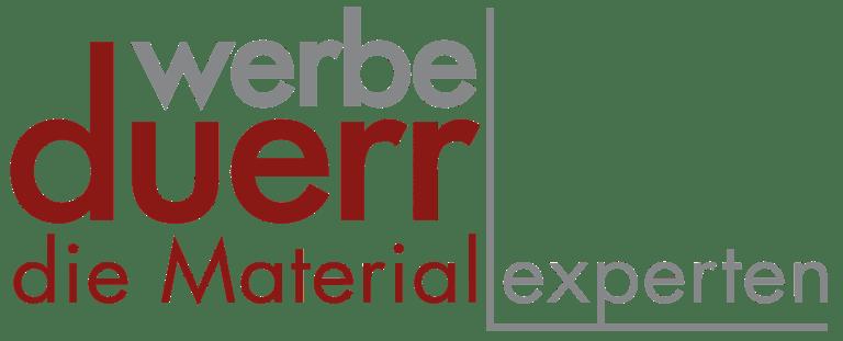 werbeduerr Logo