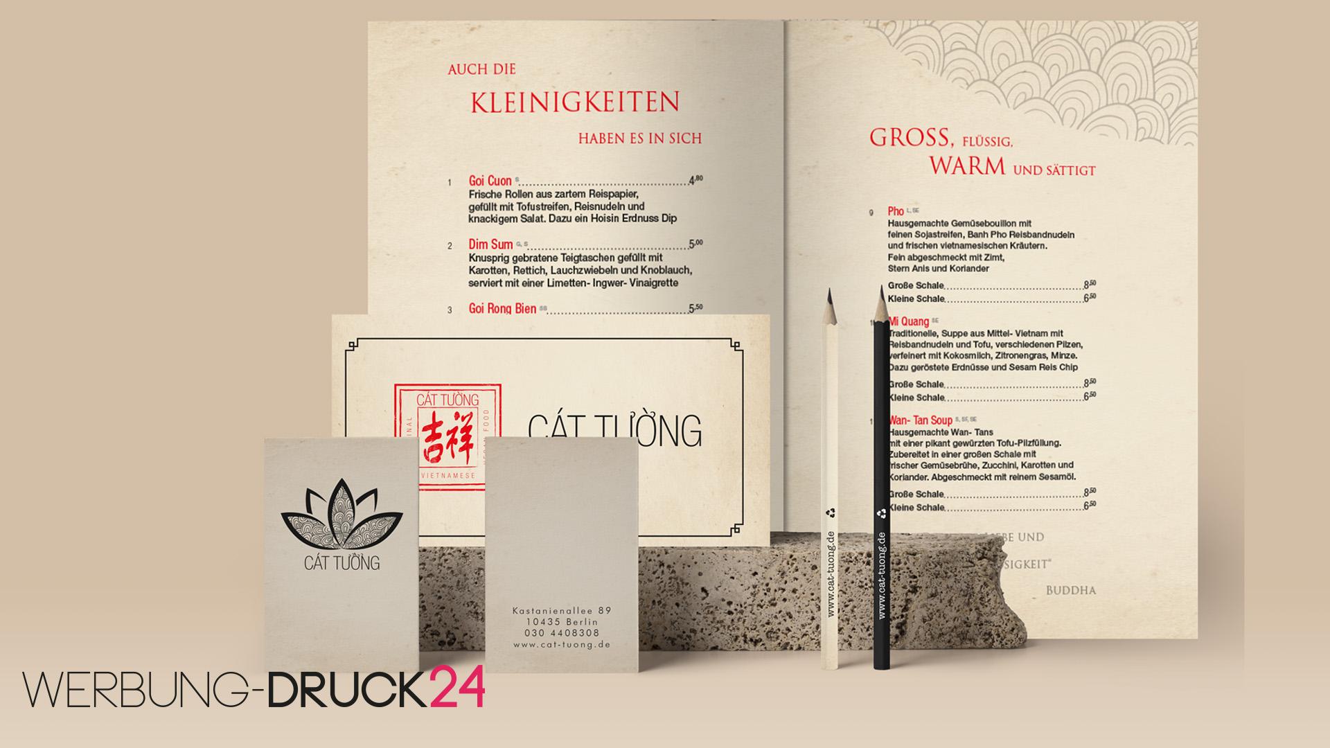 Cattoung_MockupFinal